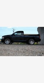 2004 Dodge Ram SRT-10 2WD Regular Cab for sale 100993839