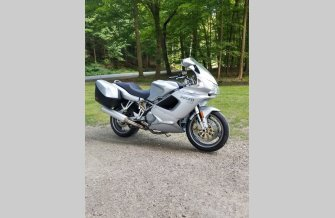2004 Ducati Sporttouring for sale 200779910