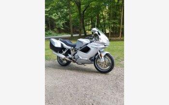 2004 Ducati Sporttouring for sale 200779910