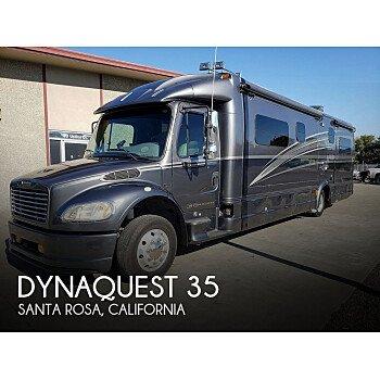 2004 Dynamax Dynaquest for sale 300273693