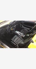 2004 Ferrari 360 Spider for sale 101366103
