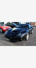 2004 Ferrari 575M Maranello for sale 101076901