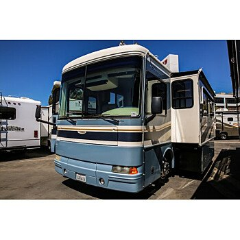 2004 Fleetwood Bounder for sale 300179477