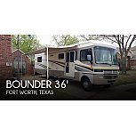 2004 Fleetwood Bounder for sale 300311503