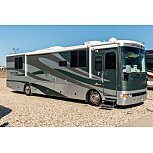 2004 Fleetwood Expedition for sale 300270206