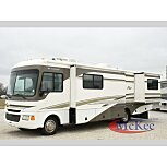 2004 Fleetwood Flair for sale 300248740