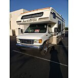 2004 Fleetwood Jamboree 24D for sale 300204174