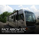 2004 Fleetwood Pace Arrow for sale 300182319