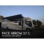 2004 Fleetwood Pace Arrow for sale 300200280