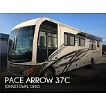 2004 Fleetwood Pace Arrow for sale 300290467