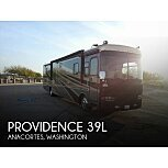 2004 Fleetwood Providence for sale 300212283