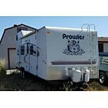 2004 Fleetwood Prowler for sale 300170788