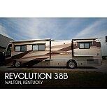 2004 Fleetwood Revolution for sale 300311504