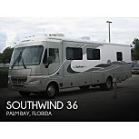 2004 Fleetwood Southwind for sale 300233926