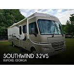 2004 Fleetwood Southwind for sale 300252301