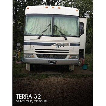 2004 Fleetwood Terra for sale 300186327