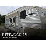 2004 Fleetwood Terry for sale 300312686