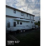 2004 Fleetwood Terry for sale 300316926