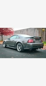 2004 Ford Mustang GT Coupe for sale 101055861