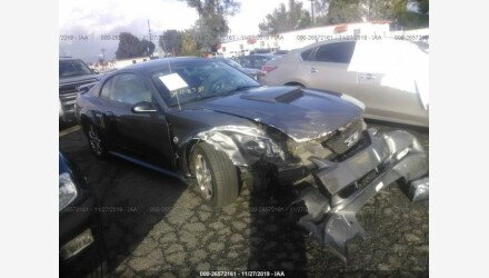 2004 Ford Mustang GT Coupe for sale 101266583