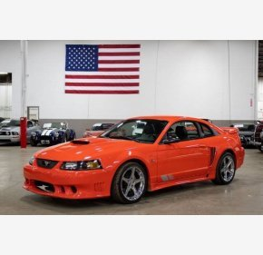 2004 Ford Mustang GT Coupe for sale 101288150