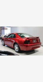 2004 Ford Mustang Coupe for sale 101295561