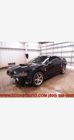 2004 Ford Mustang GT Convertible for sale 101297531