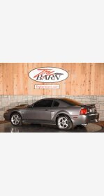 2004 Ford Mustang for sale 101363934