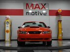 2004 Ford Mustang for sale 101383457