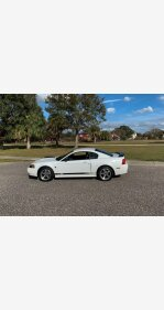 2004 Ford Mustang for sale 101448538