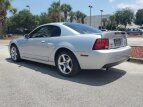 2004 Ford Mustang for sale 101560581