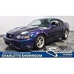2004 Ford Mustang for sale 101571510