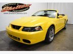 2004 Ford Mustang for sale 101594442
