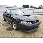 2004 Ford Mustang GT Convertible for sale 101628952