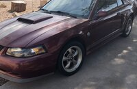 2004 Ford Mustang GT Coupe for sale 101477969