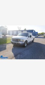 2004 Ford Other Ford Models for sale 101042697
