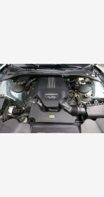 2004 Ford Thunderbird for sale 101230079