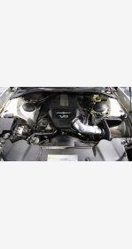 2004 Ford Thunderbird for sale 101344363