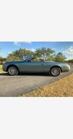 2004 Ford Thunderbird for sale 101405994