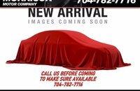 2004 Ford Thunderbird for sale 101410888