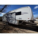 2004 Forest River Cardinal for sale 300223523