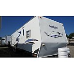 2004 Forest River Sandpiper for sale 300197297
