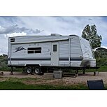 2004 Forest River Sierra for sale 300195067