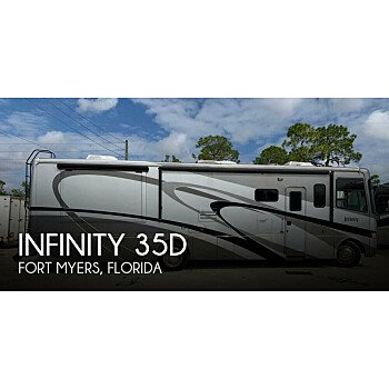 2004 Four Winds Infinity for sale 300185578