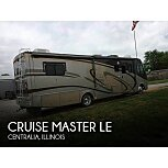 2004 Georgie Boy Cruise Master for sale 300251479