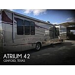 2004 Gulf Stream Atrium for sale 300222452