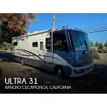 2004 Gulf Stream Conquest for sale 300275175