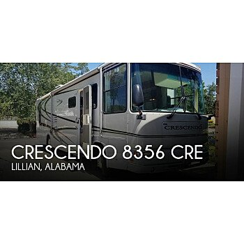 2004 Gulf Stream Crescendo for sale 300197921