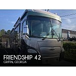 2004 Gulf Stream Friendship for sale 300213338