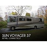 2004 Gulf Stream Sun Voyager for sale 300261530